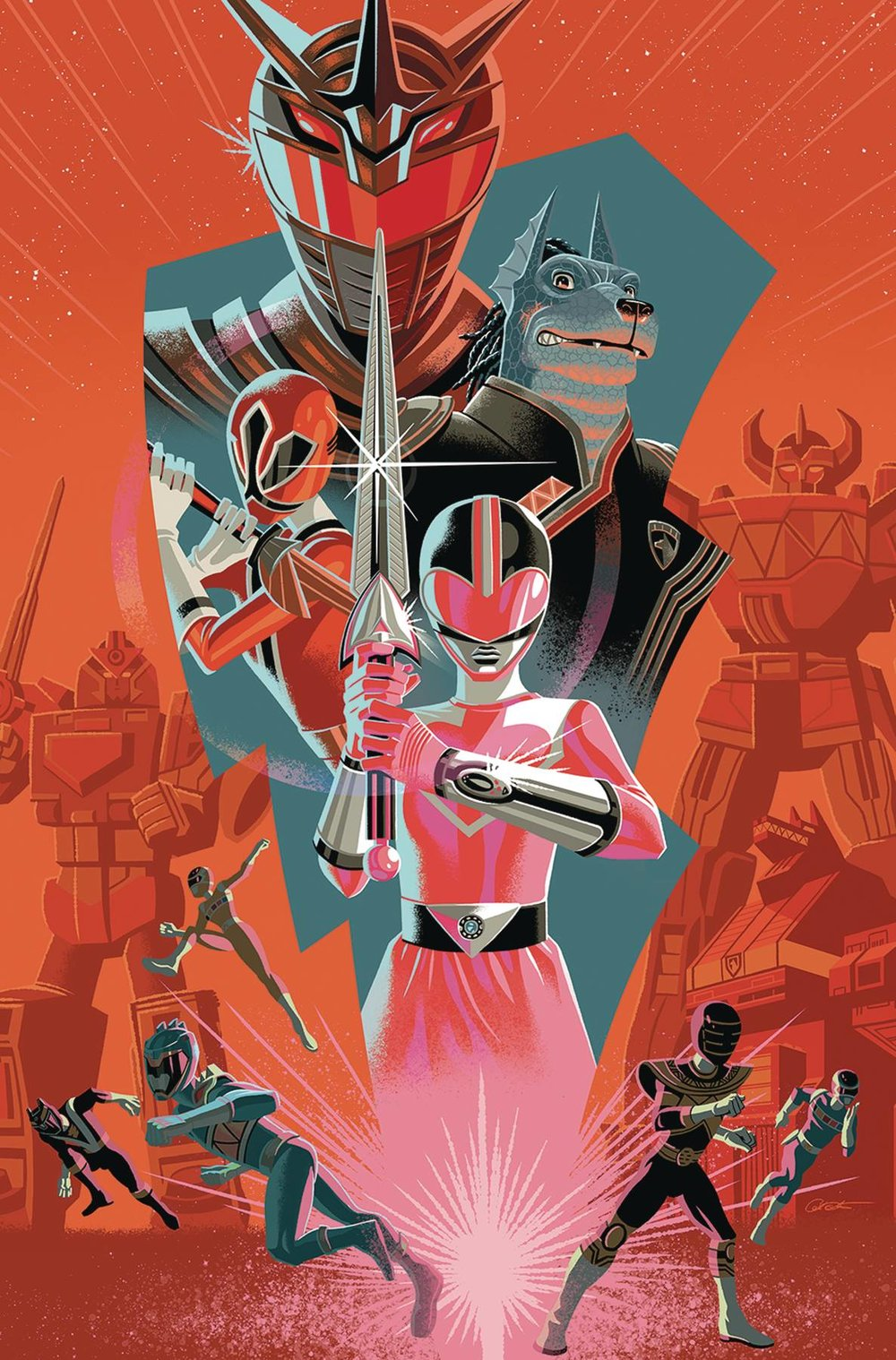 MIGHTY MORPHIN POWER RANGERS 2018 ANNUAL 1 10 COPY INCV.jpg