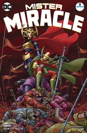 MISTER+MIRACLE+8+of+12.jpg