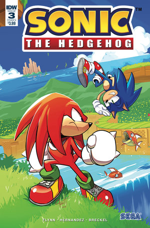 SONIC+THE+HEDGEHOG+3+CVR+A+HESSE.jpg