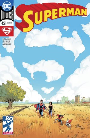 SUPERMAN+45.jpg