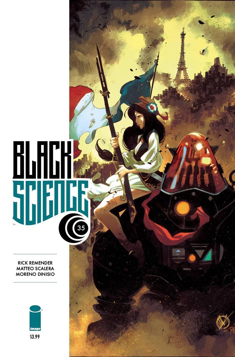 BLACK SCIENCE 35 CVR A SCALERA _ DINISIO.jpg