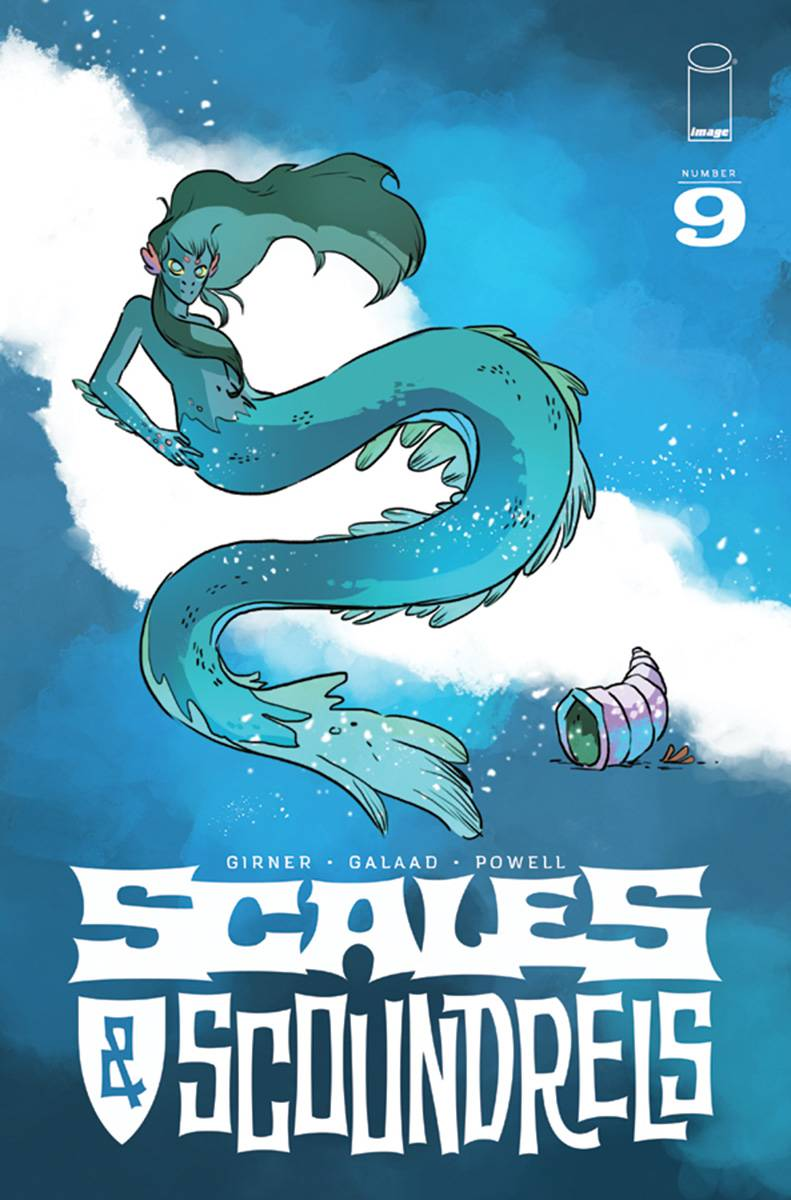 SCALES _ SCOUNDRELS 9.jpg