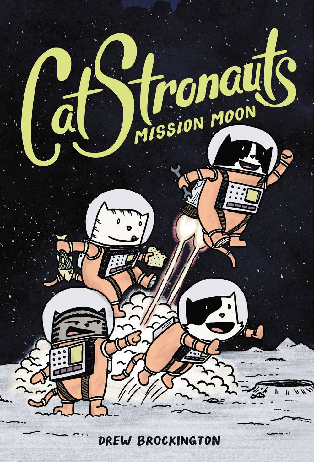 CATSTRONAUTS YR GN 1 MISSION MOON.jpg