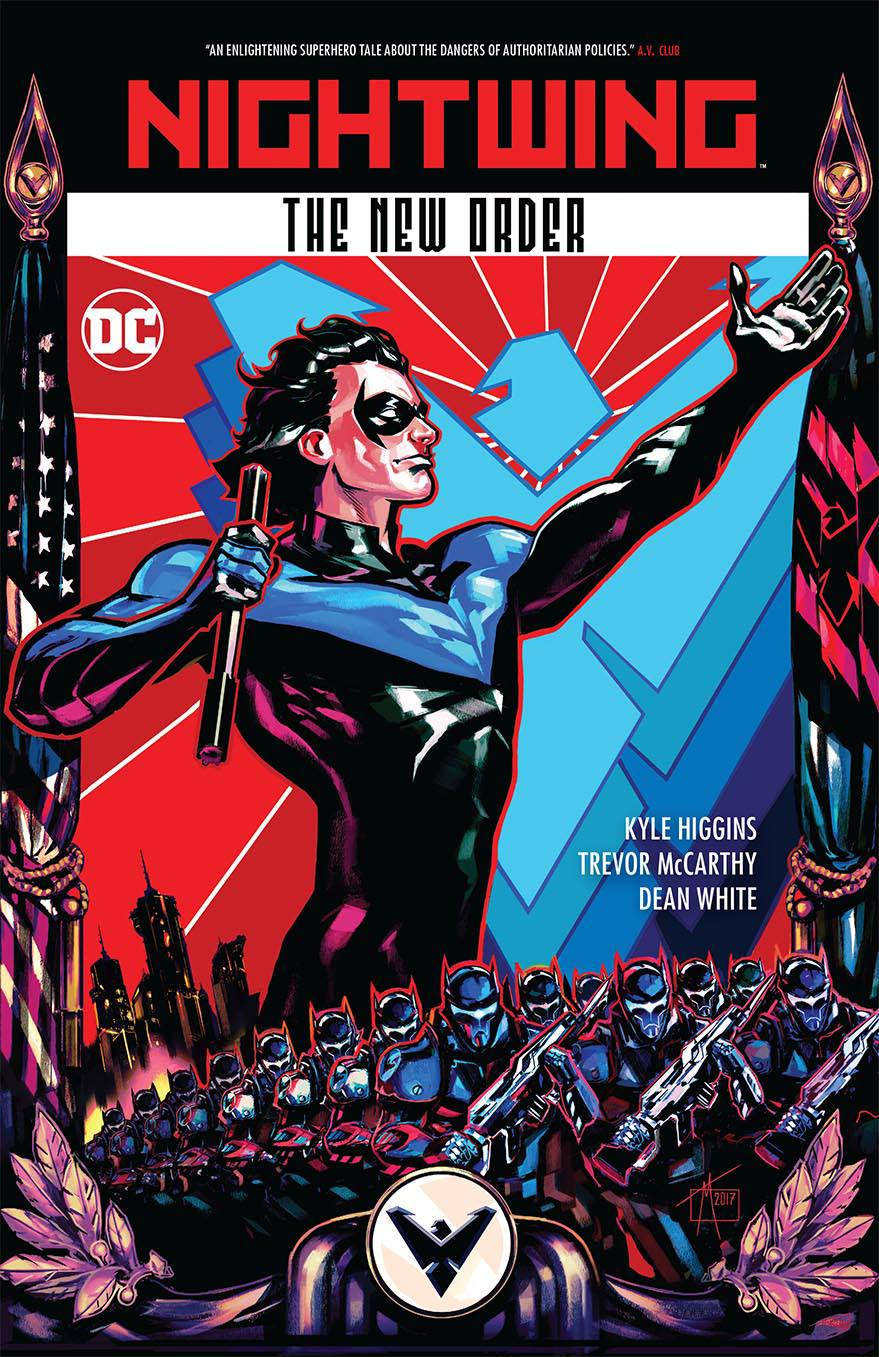 NIGHTWING THE NEW ORDER TP.jpg