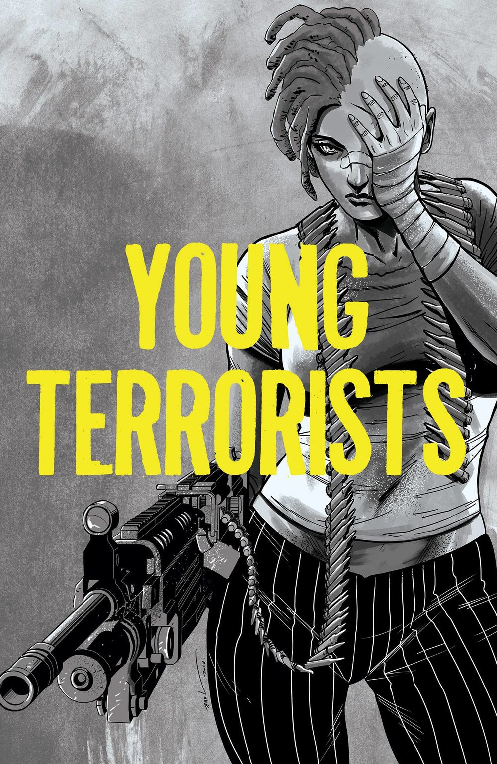 YOUNG TERRORISTS TP.jpg