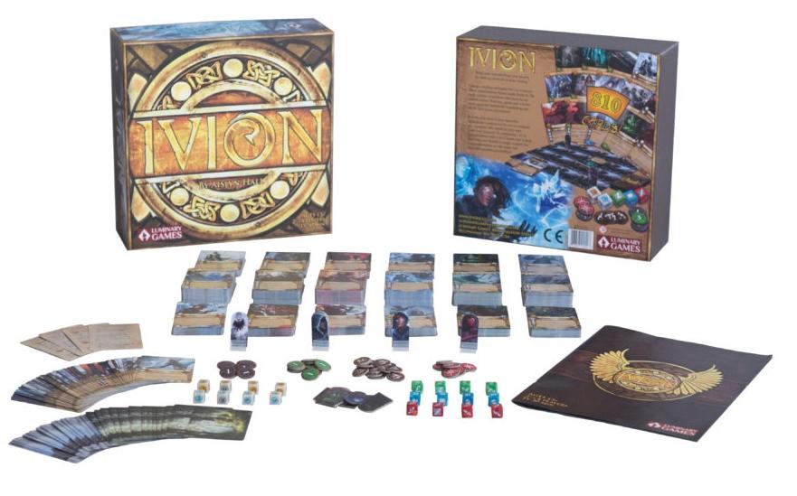 Ivion-Box-Layout-1024x576.jpg