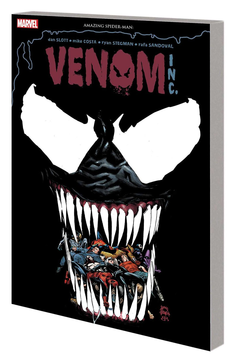 AMAZING SPIDER-MAN VENOM INC TP.jpg