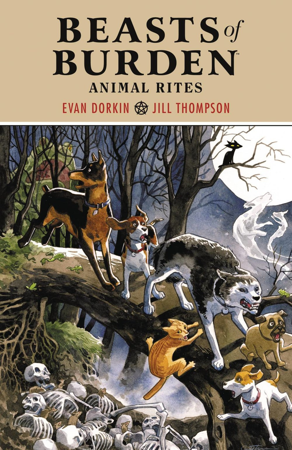 BEASTS OF BURDEN ANIMAL RITES TP.jpg