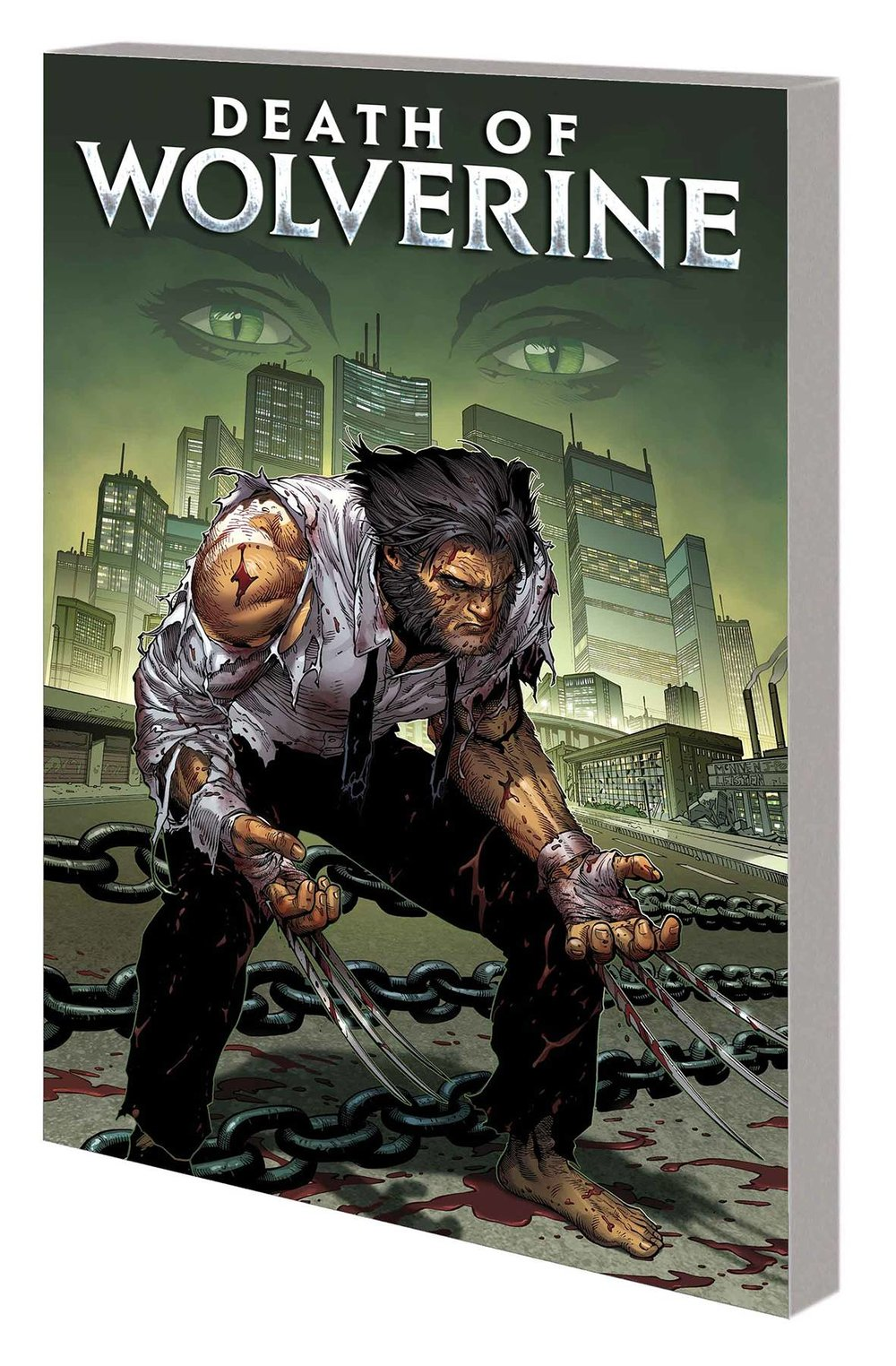 DEATH OF WOLVERINE COMPLETE COLLECTION TP.jpg