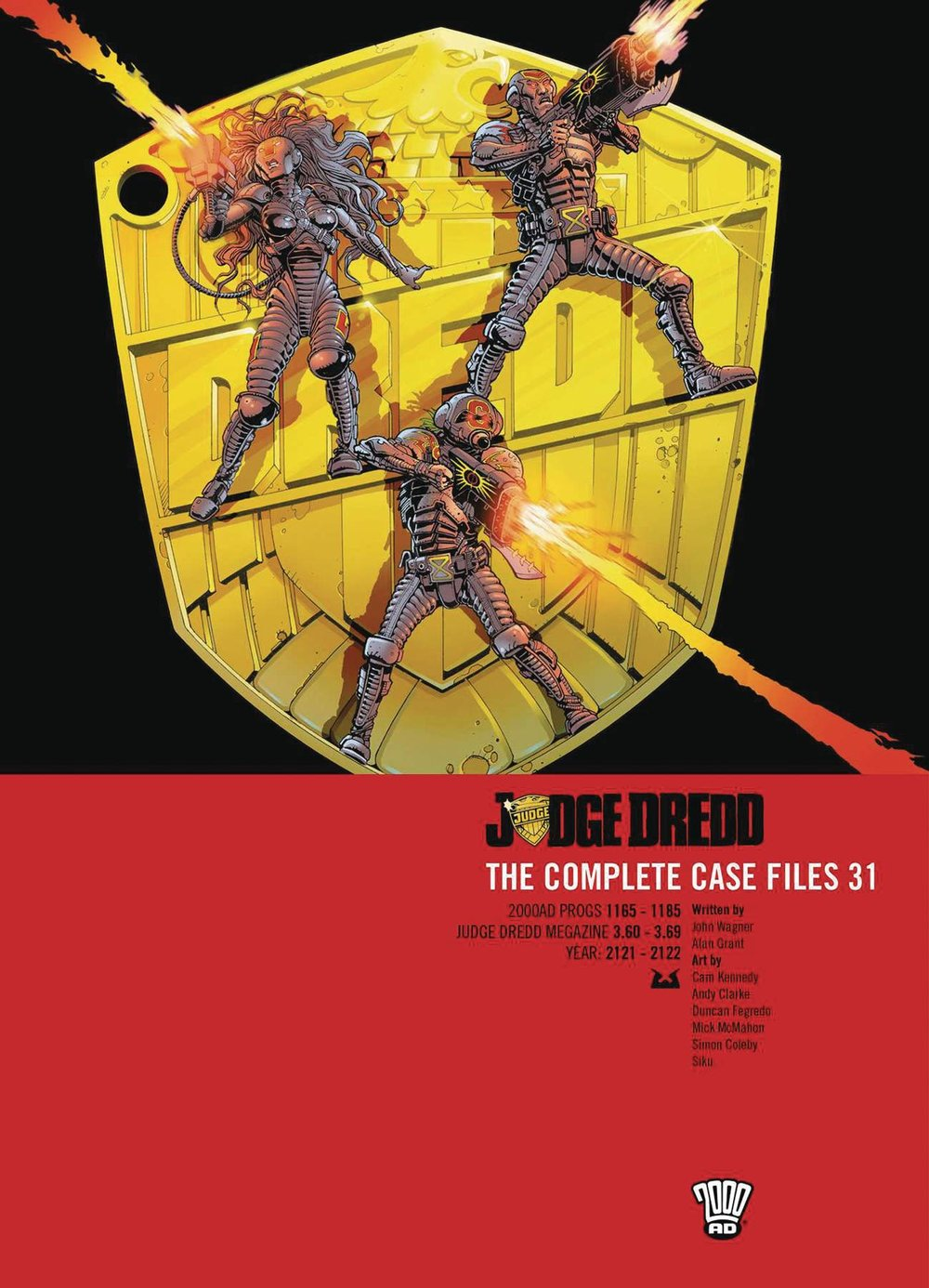 JUDGE DREDD COMP CASE FILES TP 31.jpg