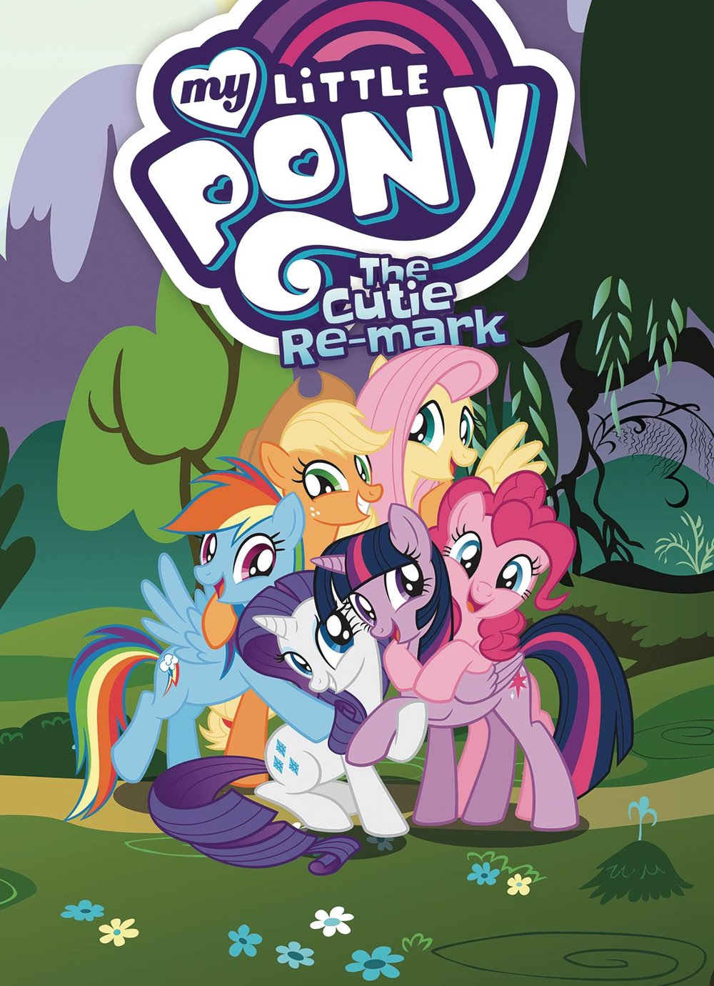 MY LITTLE PONY FRIENDSHIP IS MAGIC TP 14.jpg