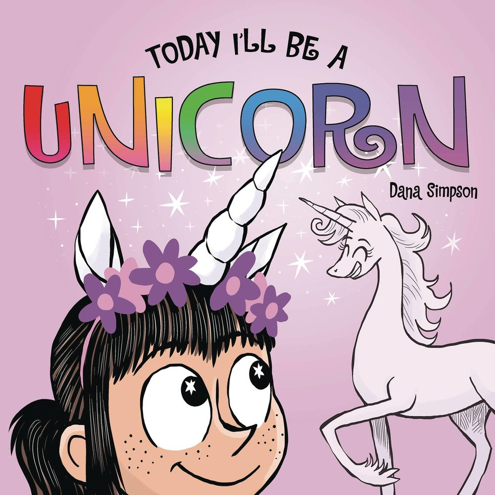 PHOEBE & HER UNICORN BOARD BOOK 1 TODAY ILL BE A UNICORN.jpg