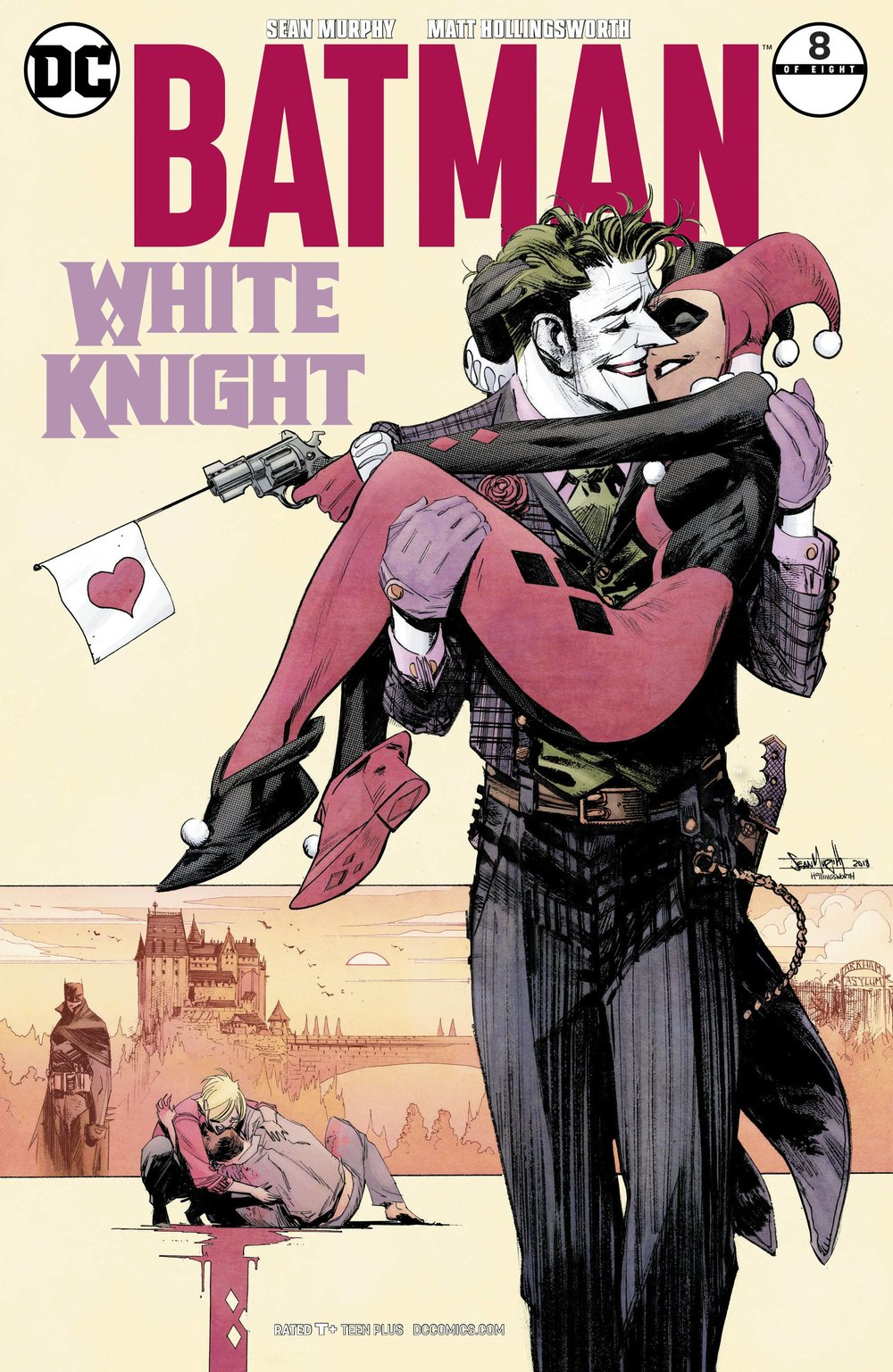 BATMAN WHITE KNIGHT 8 of 8 VAR ED.jpg