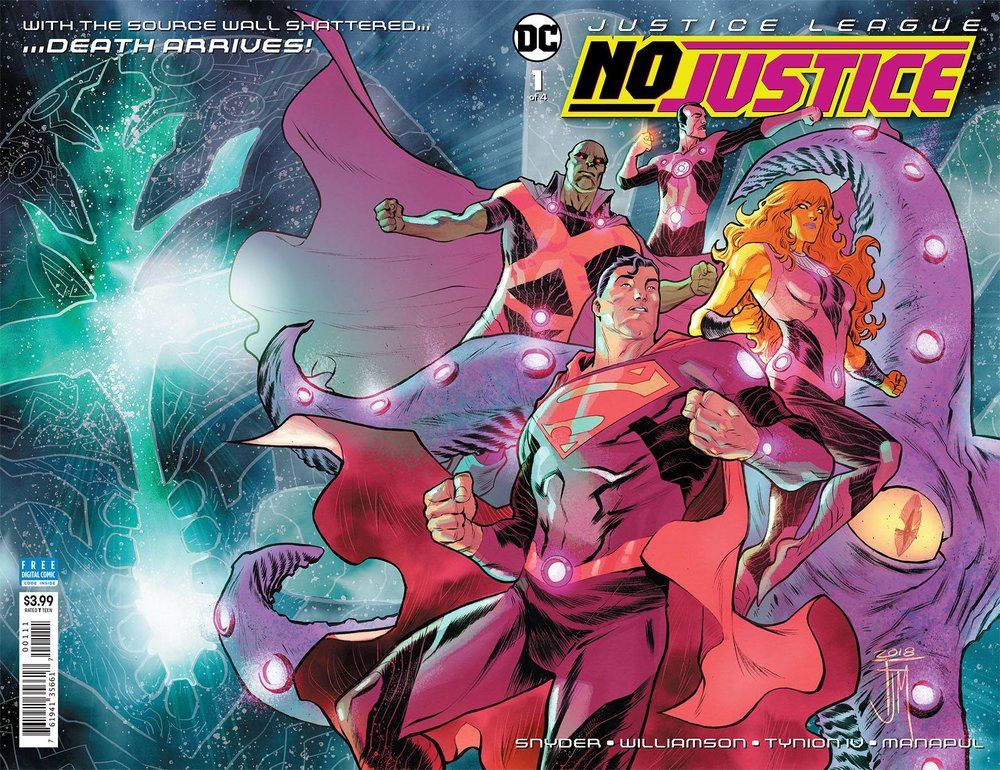 JUSTICE LEAGUE NO JUSTICE 1 of 4.jpg
