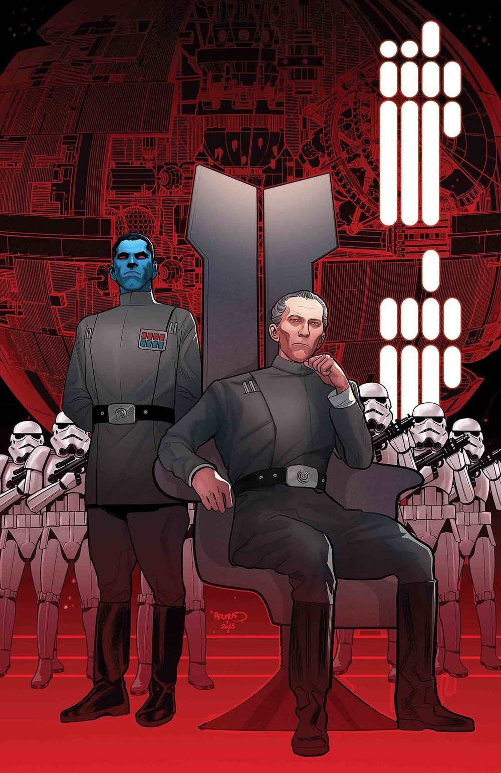 STAR WARS THRAWN 4 of 6.jpg