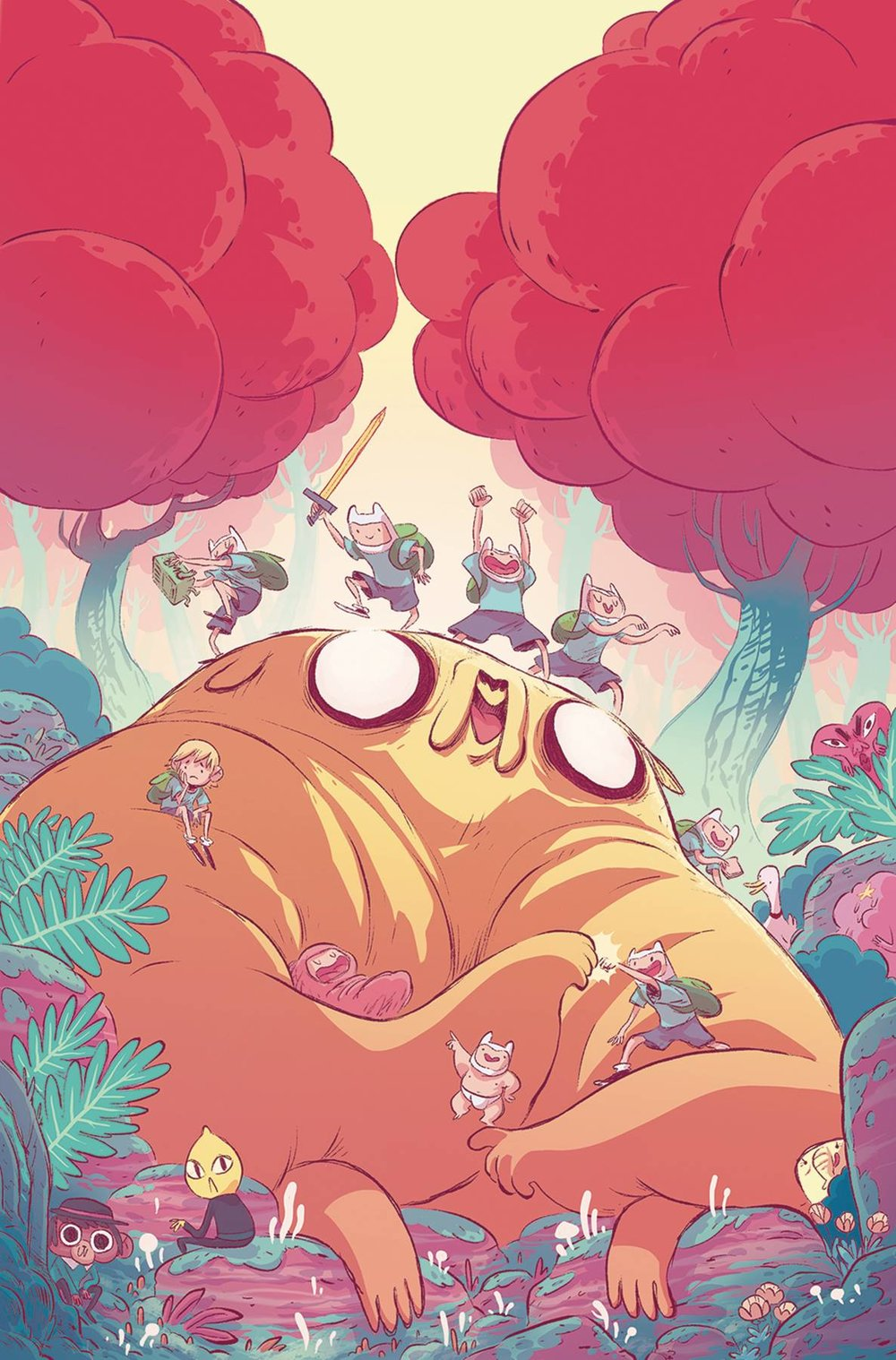 ADVENTURE TIME COMICS 23.jpg