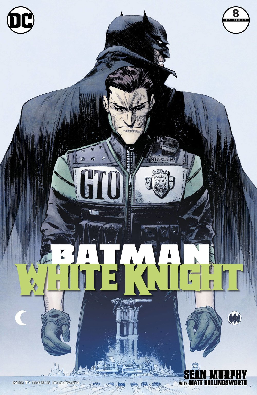BATMAN WHITE KNIGHT 8 of 8.jpg