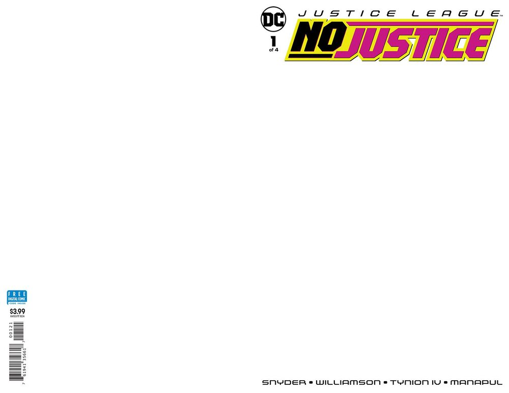 JUSTICE LEAGUE NO JUSTICE 1 of 4 BLANK VAR ED.jpg