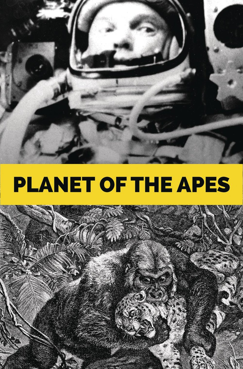 PLANET OF THE APES URSUS 5 SUBSCRIPTION CAREY VAR.jpg