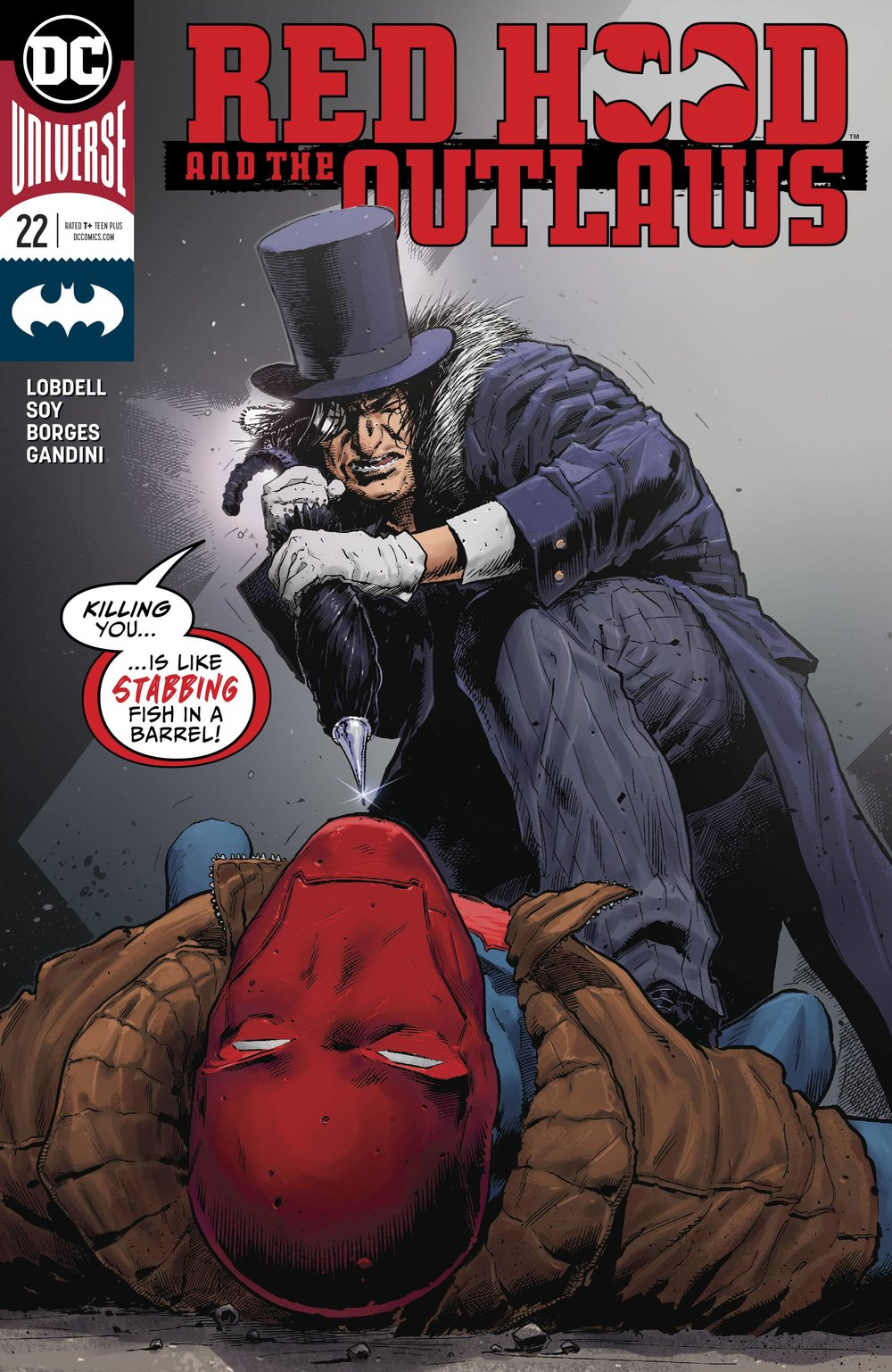 RED HOOD AND THE OUTLAWS 22.jpg