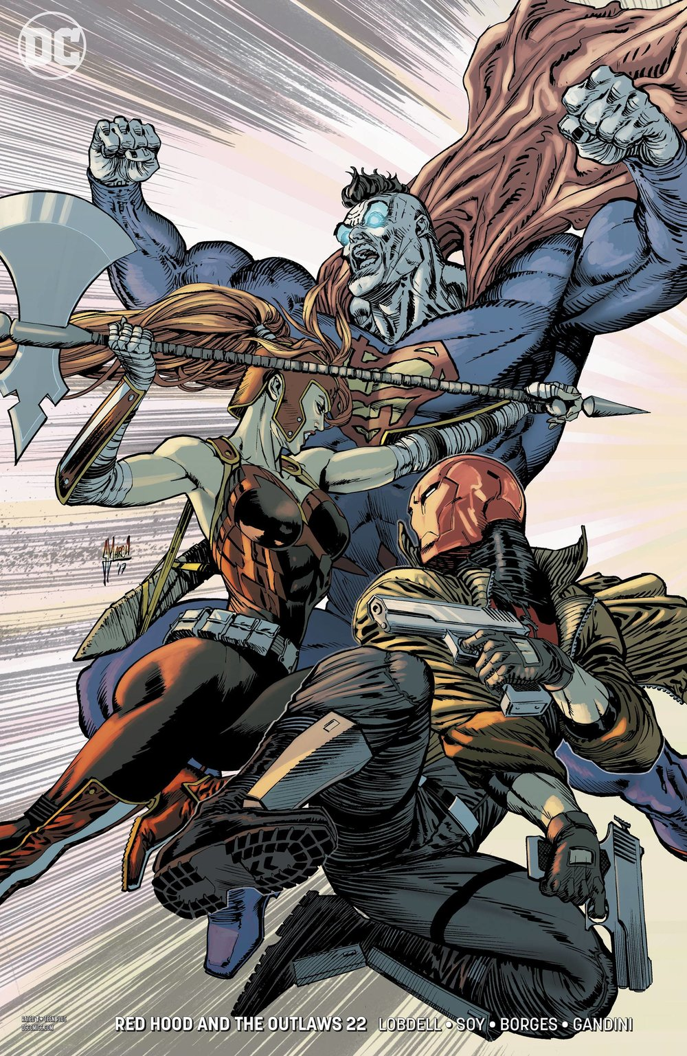 RED HOOD AND THE OUTLAWS 22 VAR ED.jpg