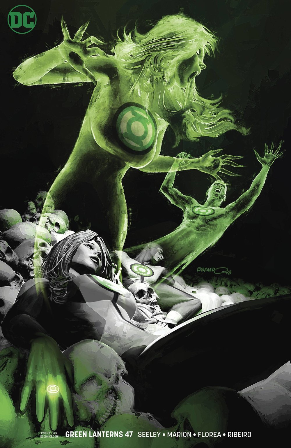 GREEN LANTERNS 47 VAR ED.jpg