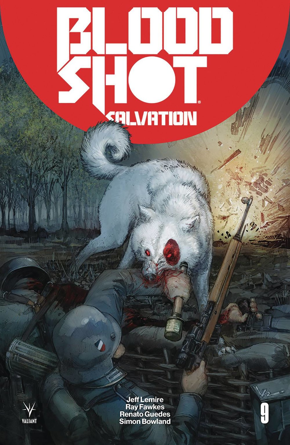 BLOODSHOT SALVATION 9 CVR A ROCAFORT.jpg