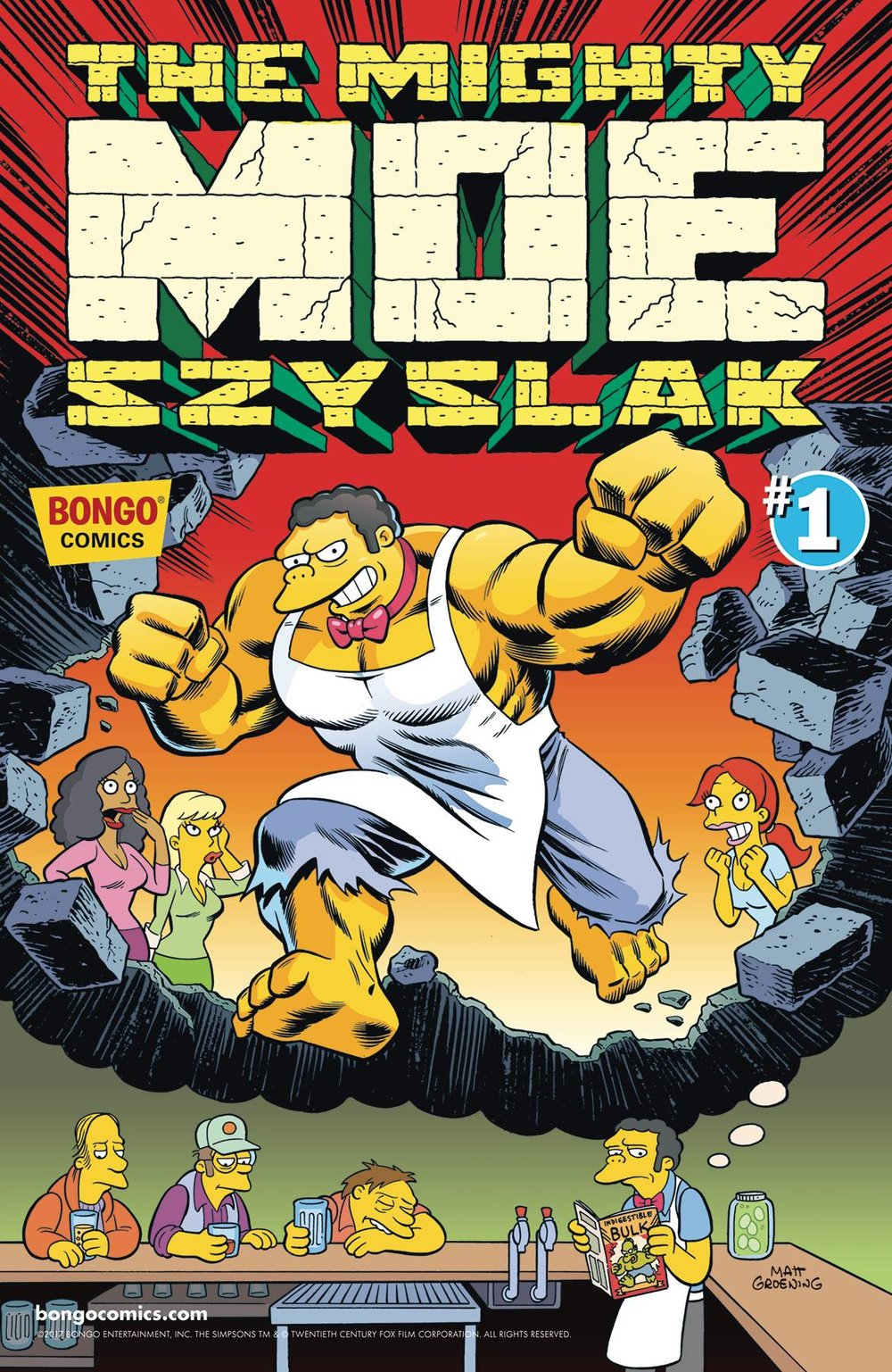 MIGHTY MOE SZYSLAK 1 (ONE SHOT).jpg
