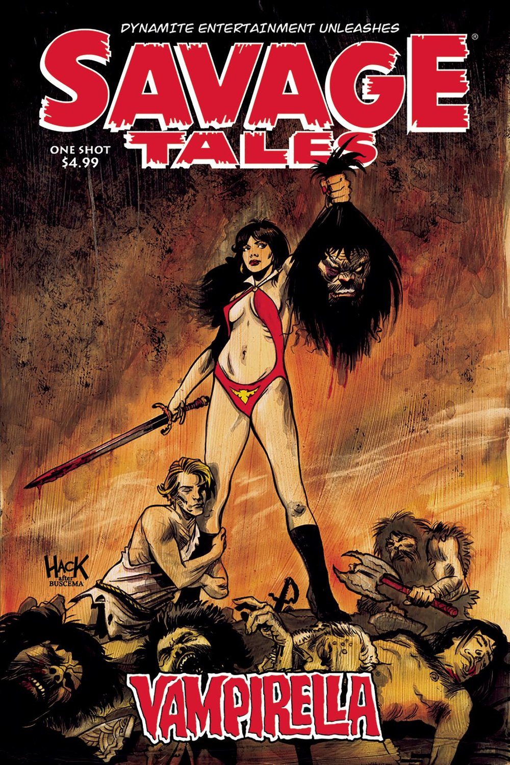 SAVAGE TALES VAMPIRELLA ONE SHOT 1.jpg