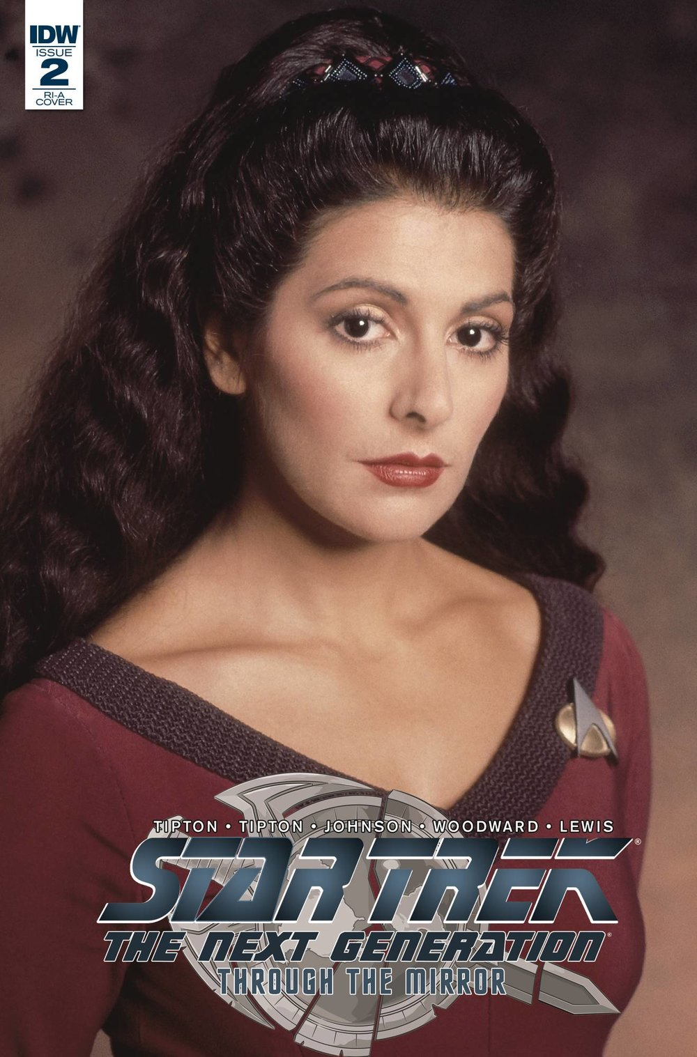 STAR TREK TNG THROUGH THE MIRROR 2 10 COPY PHOTO INCV.jpg