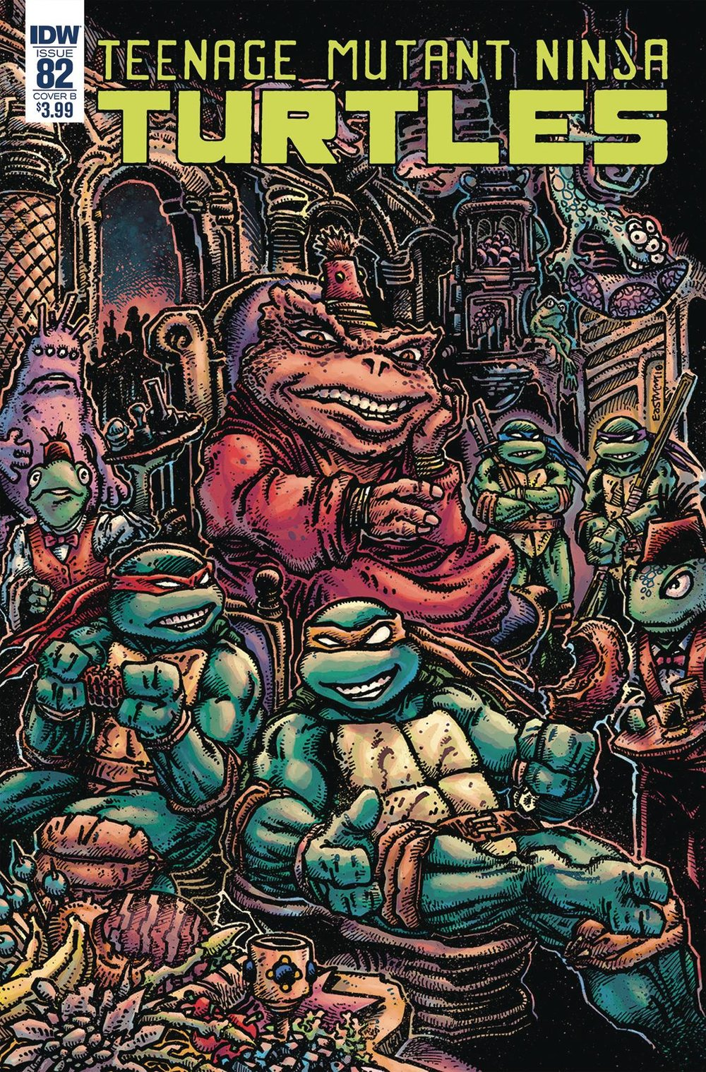TMNT ONGOING 82 CVR B EASTMAN.jpg