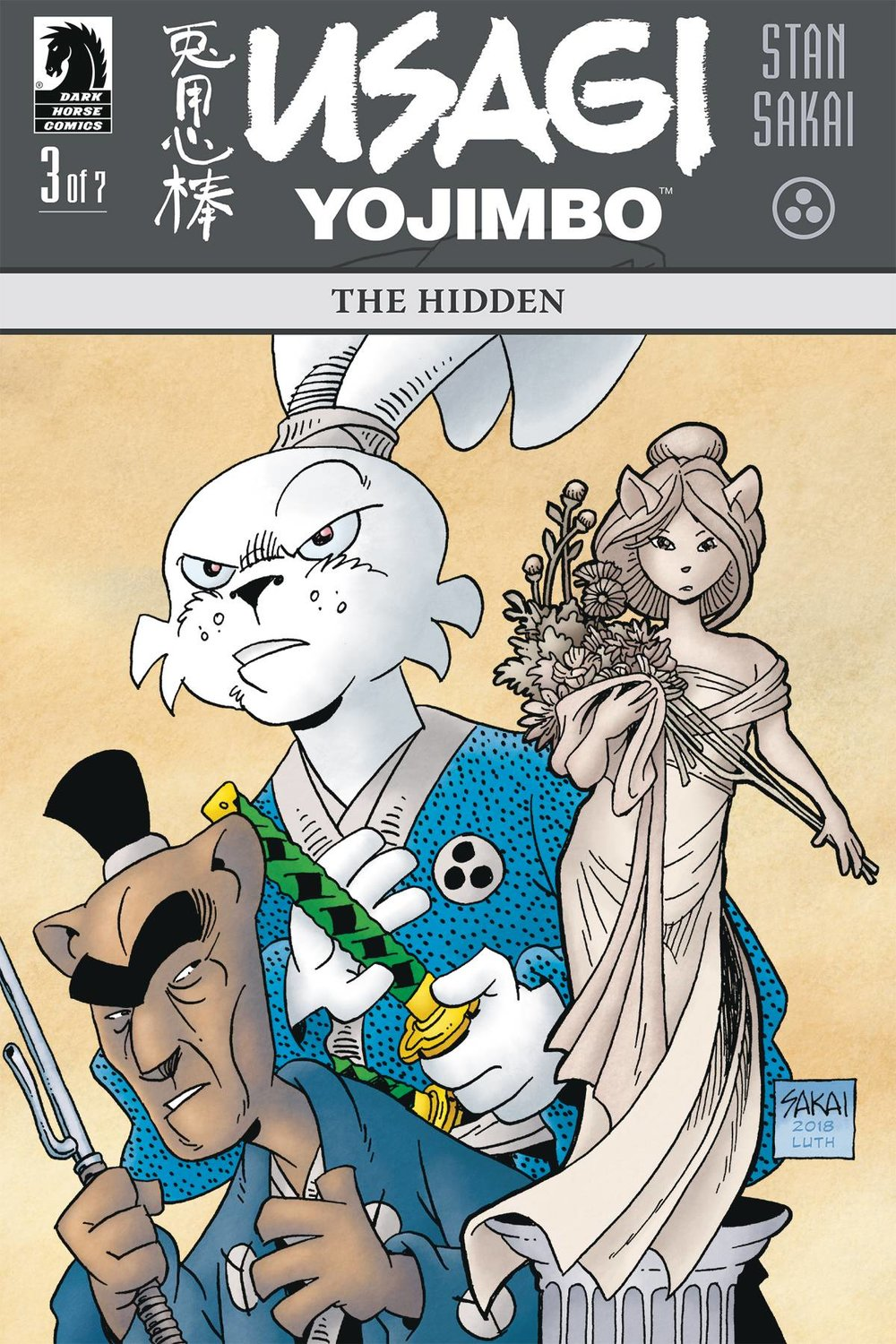 USAGI YOJIMBO 3 (OF 7) 168 THE HIDDEN.jpg