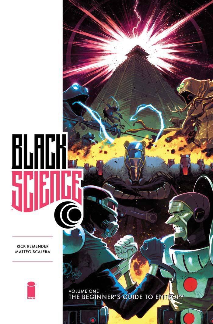 BLACK SCIENCE PREMIERE HC 1 REMASTERED ED.jpg