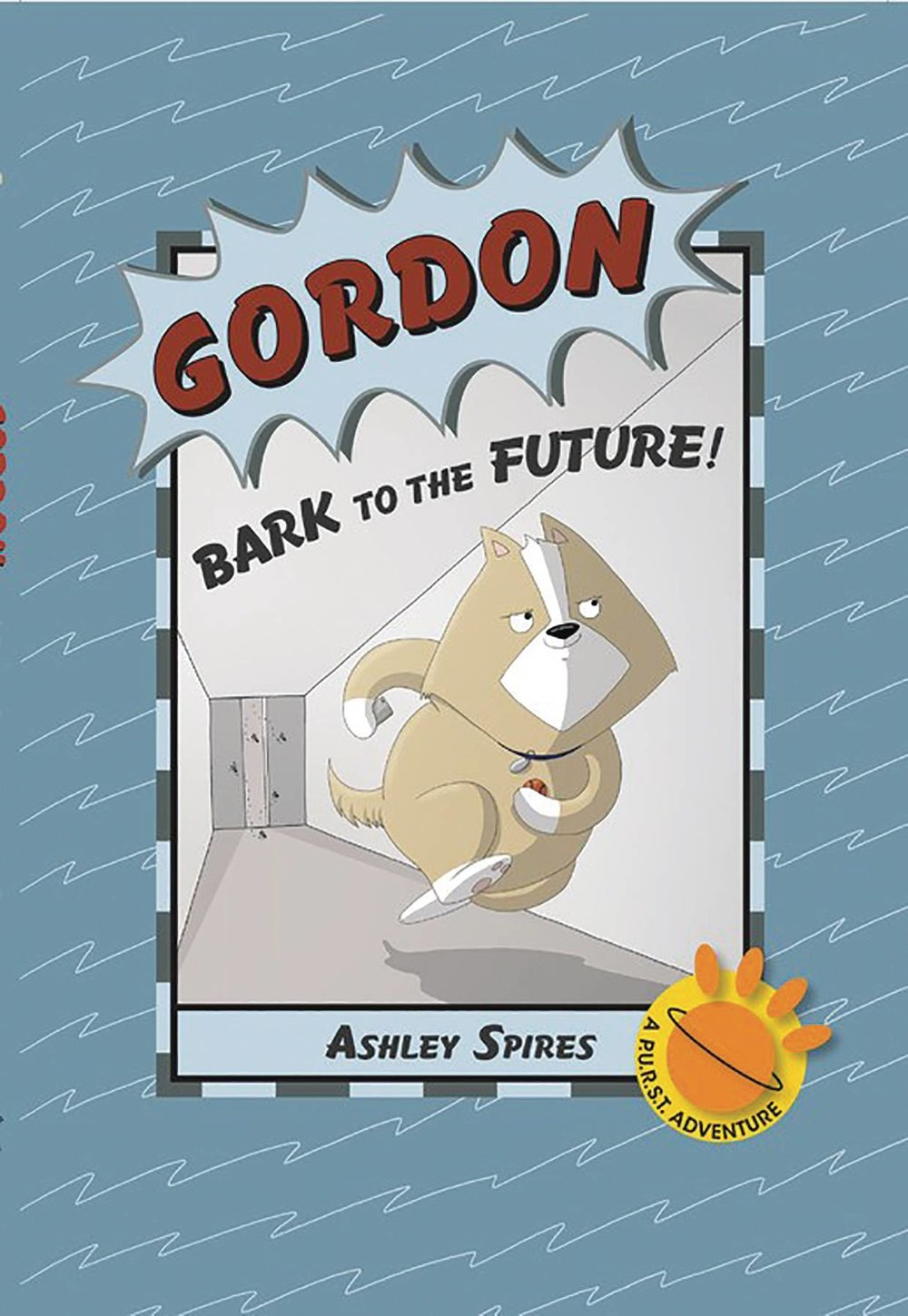GORDON BARK TO THE FUTURE YR GN.jpg