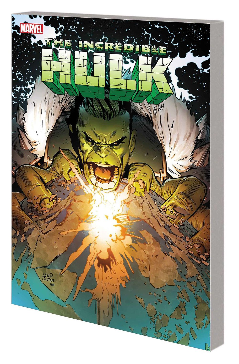 HULK RETURN TO PLANET HULK TP.jpg