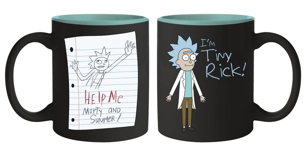 RICK AND MORTY TINY RICK MUG.jpg