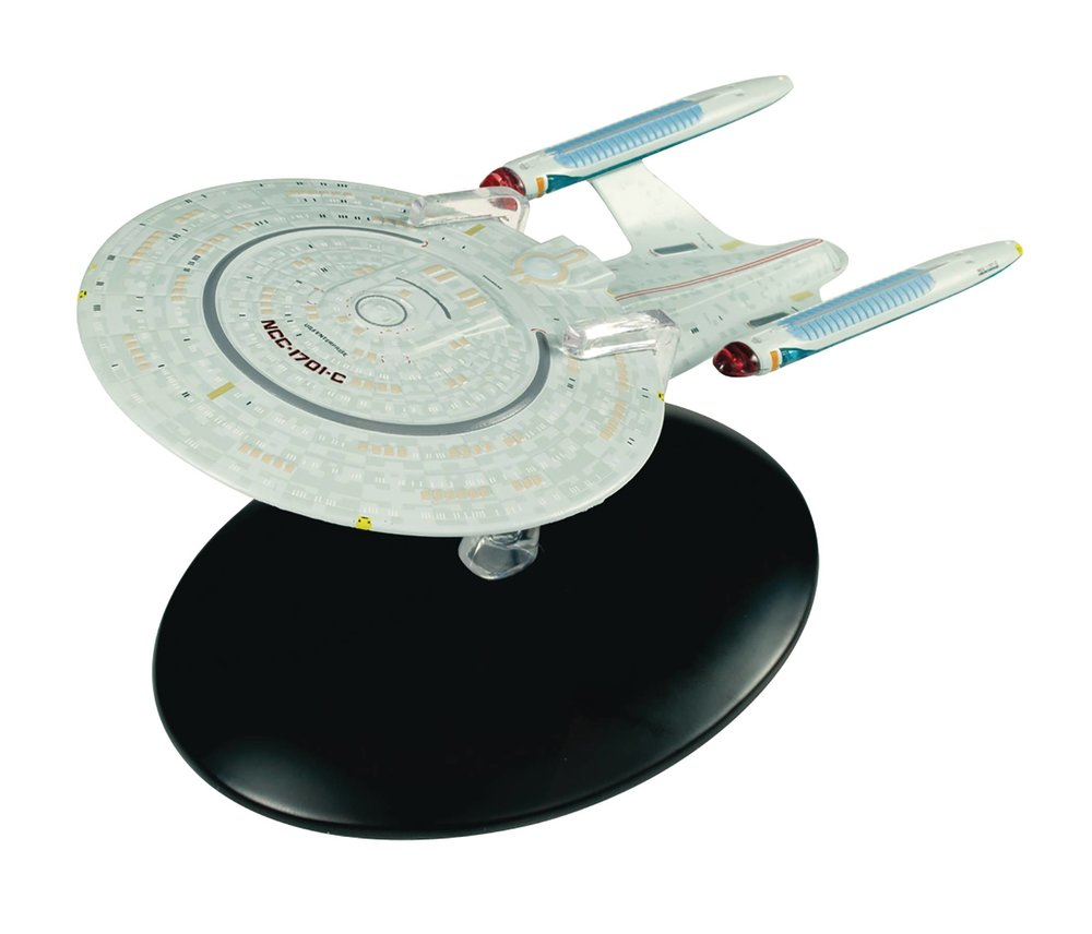 STAR TREK STARSHIPS FIG MAG BONUS 7 NCC-1701C PROBERT CONCEPT.jpg