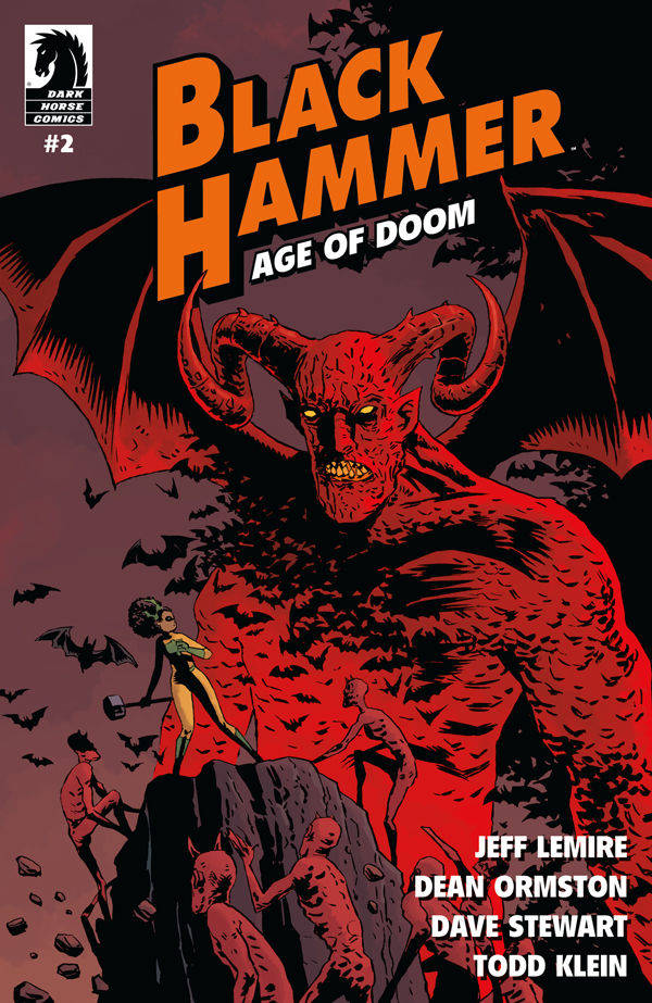 BLACK HAMMER AGE OF DOOM 2 MAIN CVR.jpg