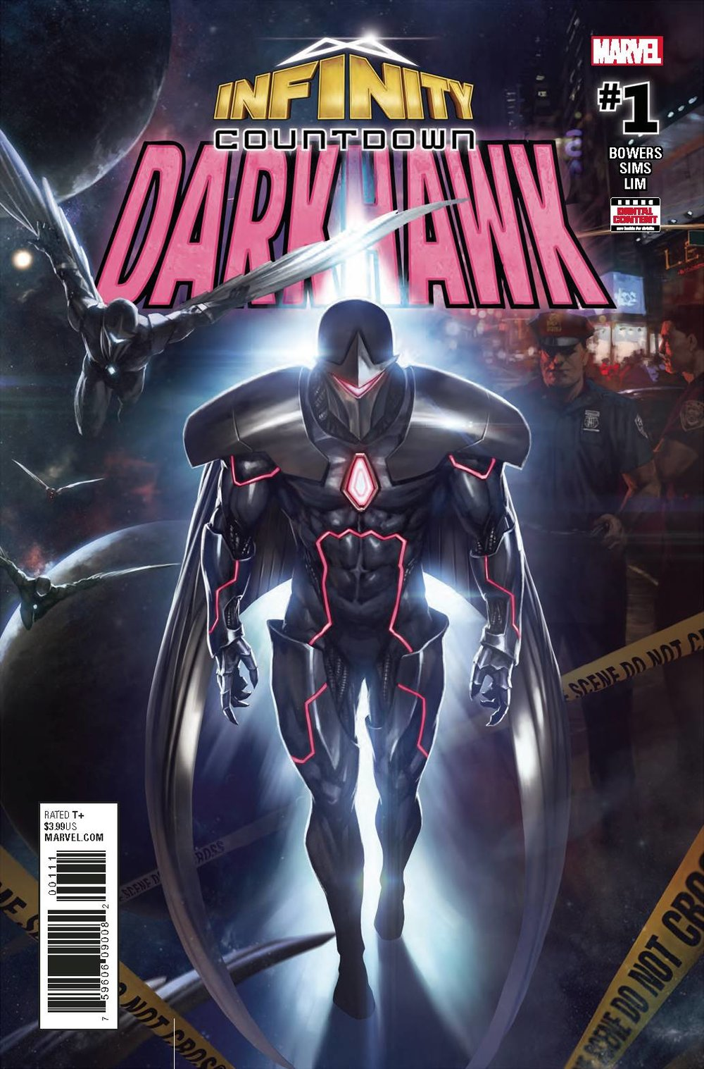 INFINITY COUNTDOWN DARKHAWK 1 of 4.jpg