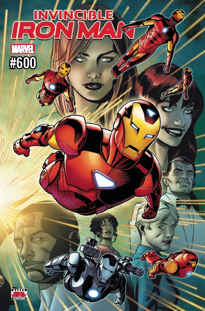 INVINCIBLE IRON MAN 600 LEG.jpg