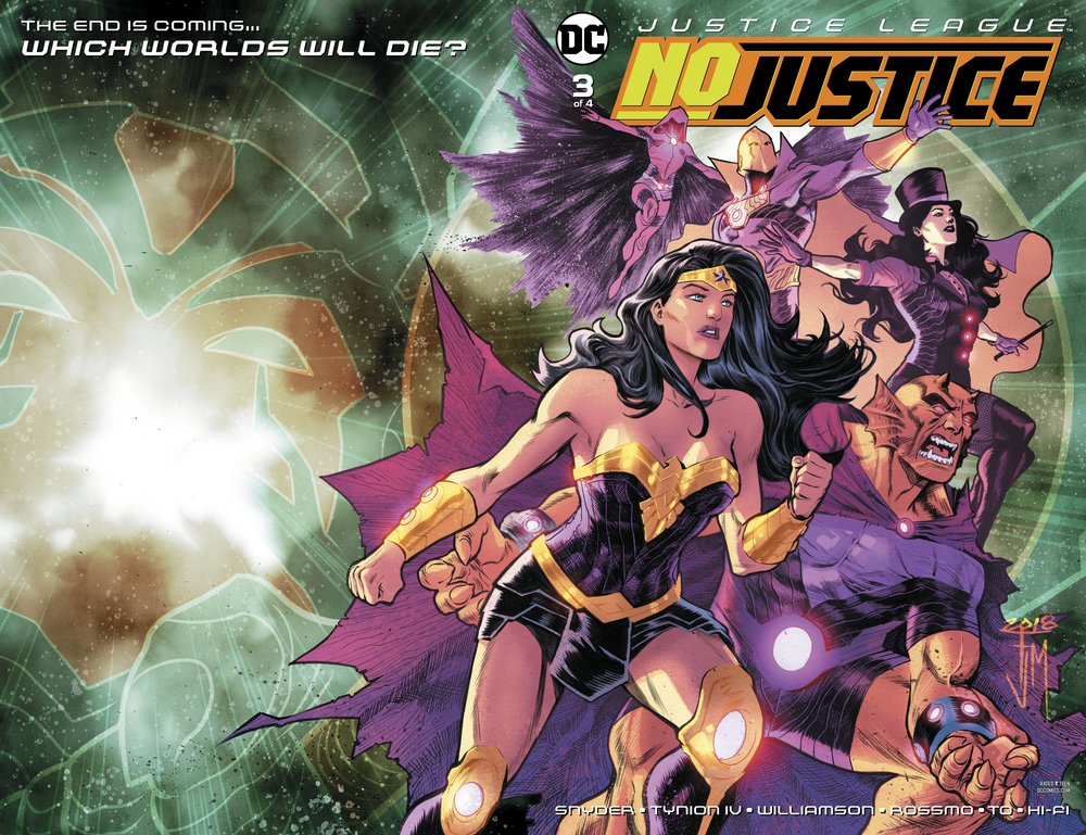 JUSTICE LEAGUE NO JUSTICE 3 of 4.jpg