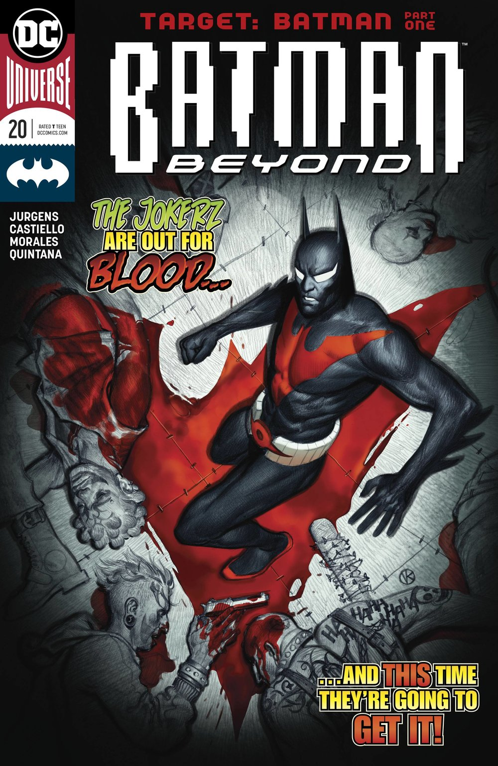 BATMAN BEYOND 20.jpg