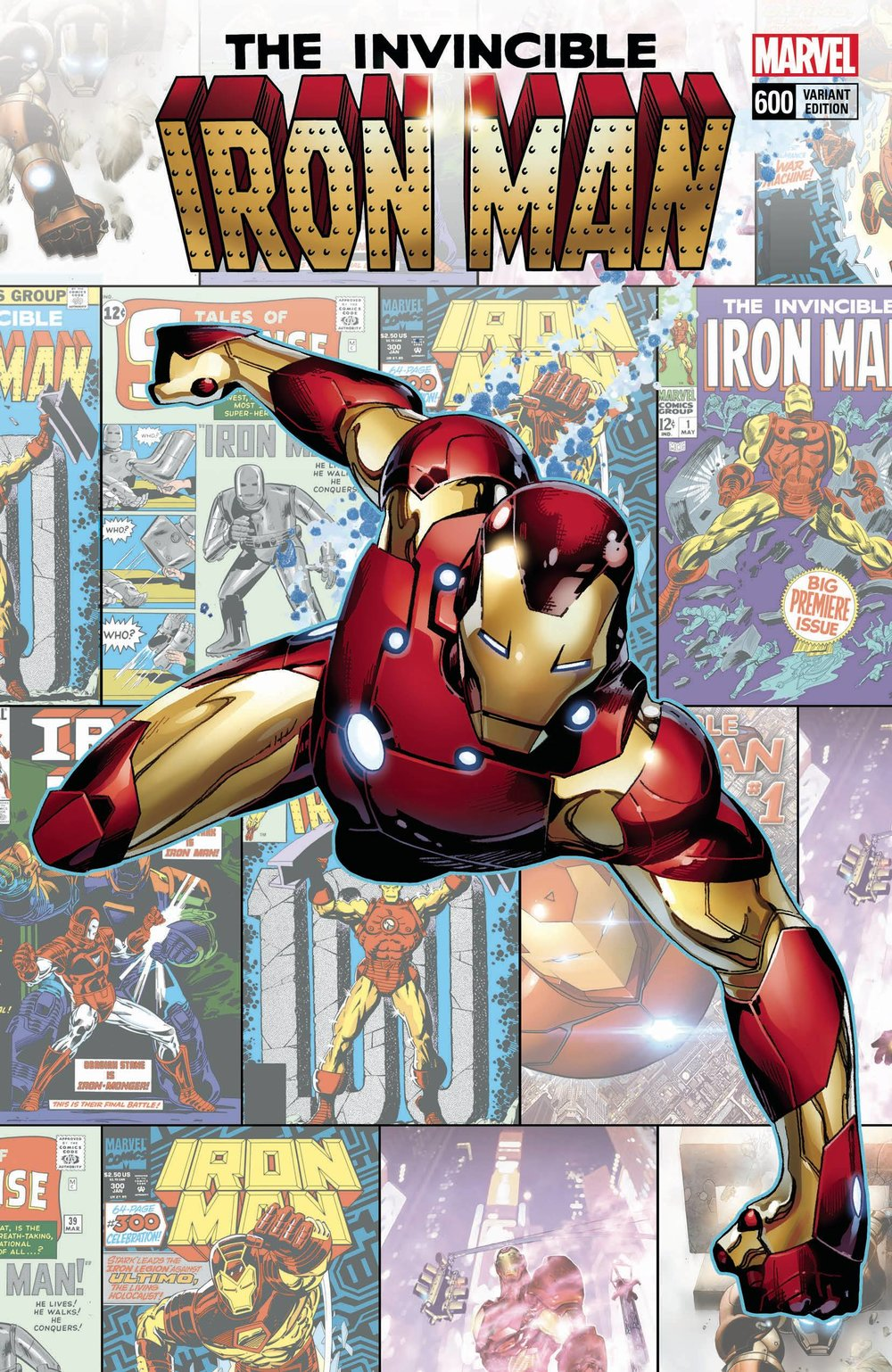 INVINCIBLE IRON MAN 600 ARTIST VAR LEG.jpg