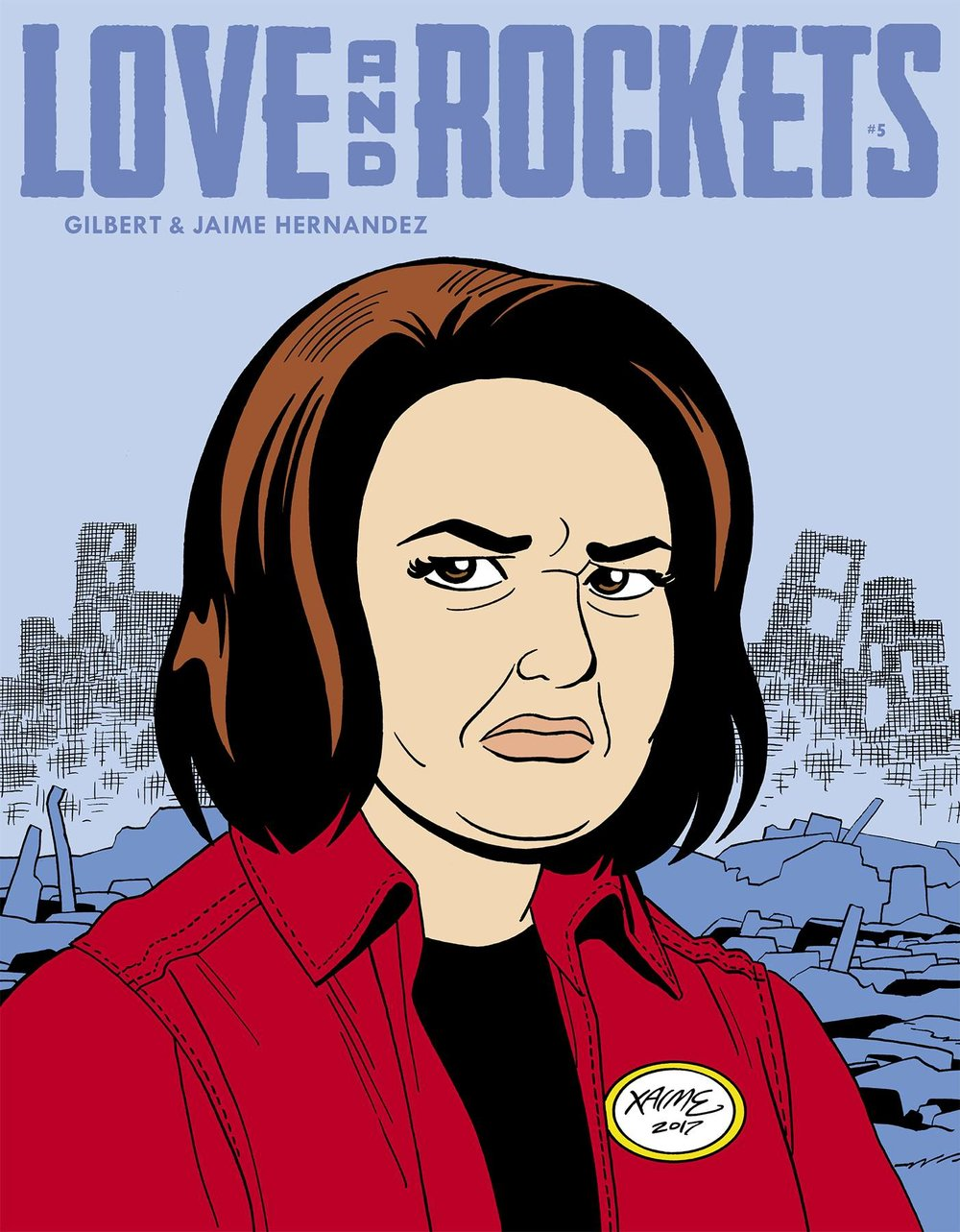 LOVE & ROCKETS MAGAZINE 5.jpg