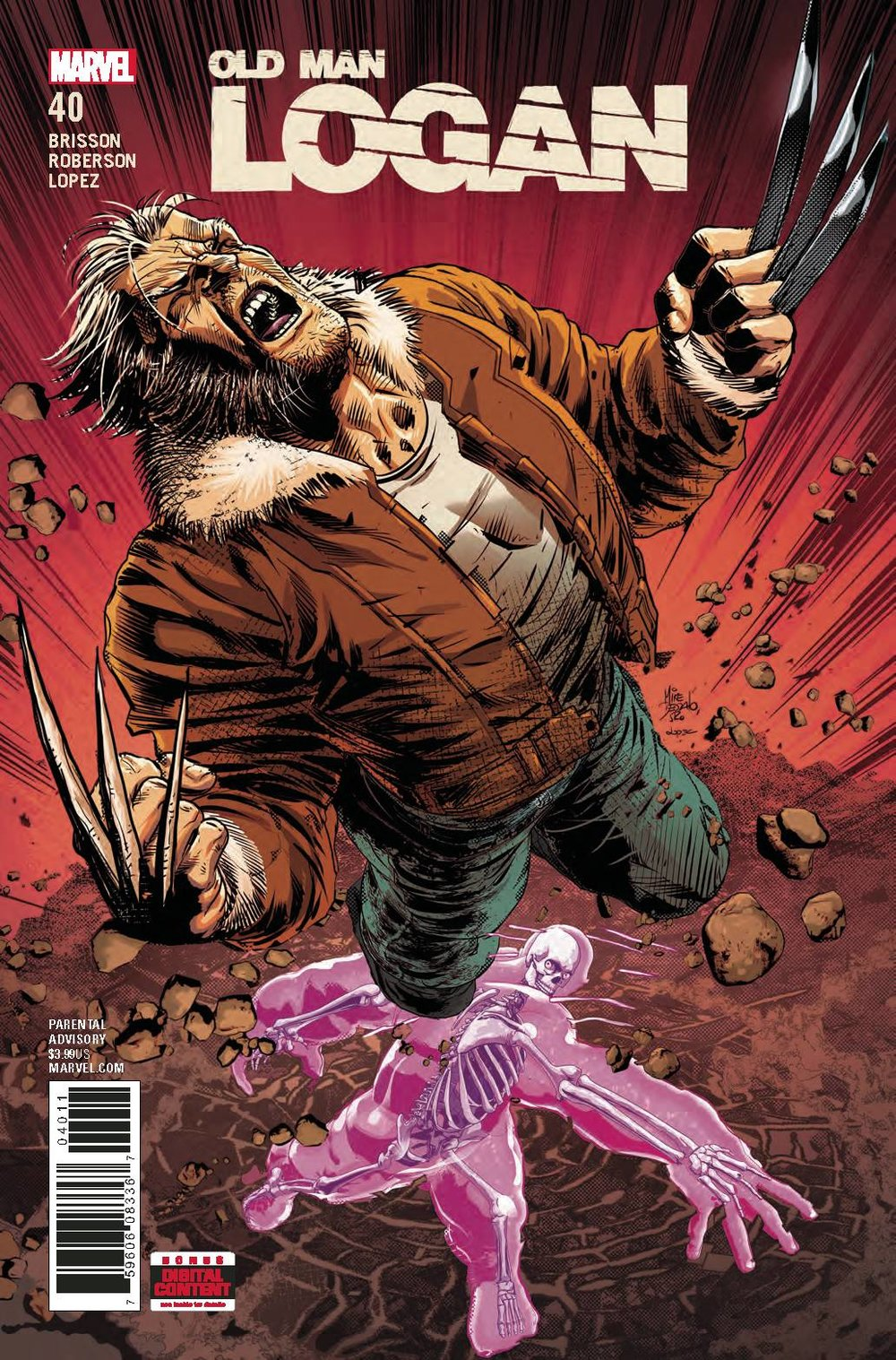 OLD MAN LOGAN 40 LEG.jpg