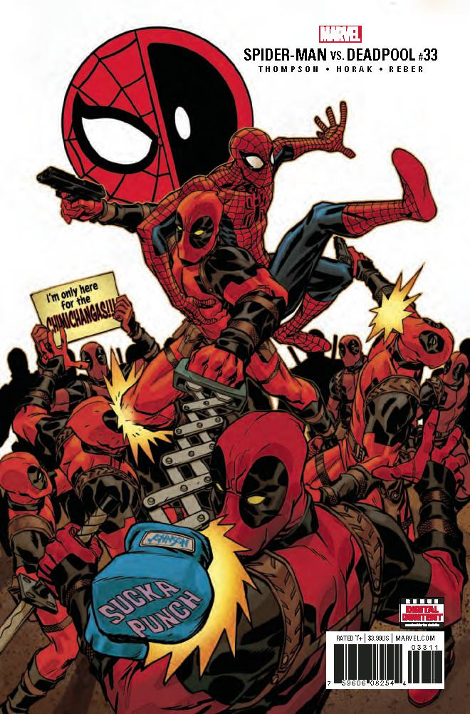 SPIDER-MAN DEADPOOL 33 LEG.jpg