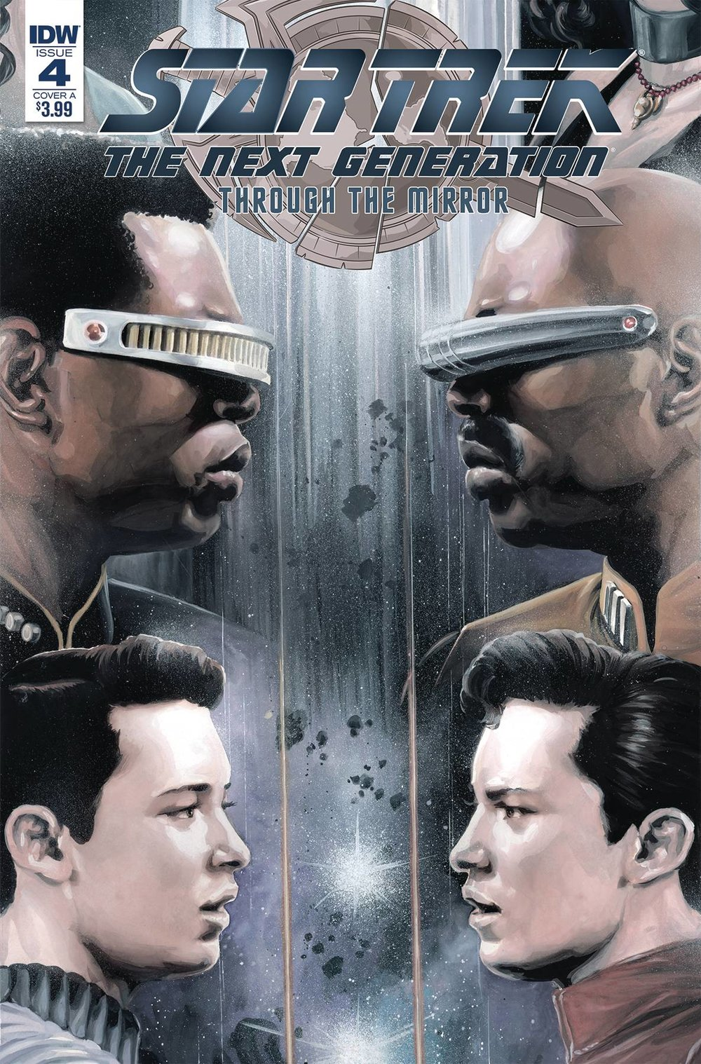 STAR TREK TNG THROUGH THE MIRROR 4 CVR A WOODWARD.jpg
