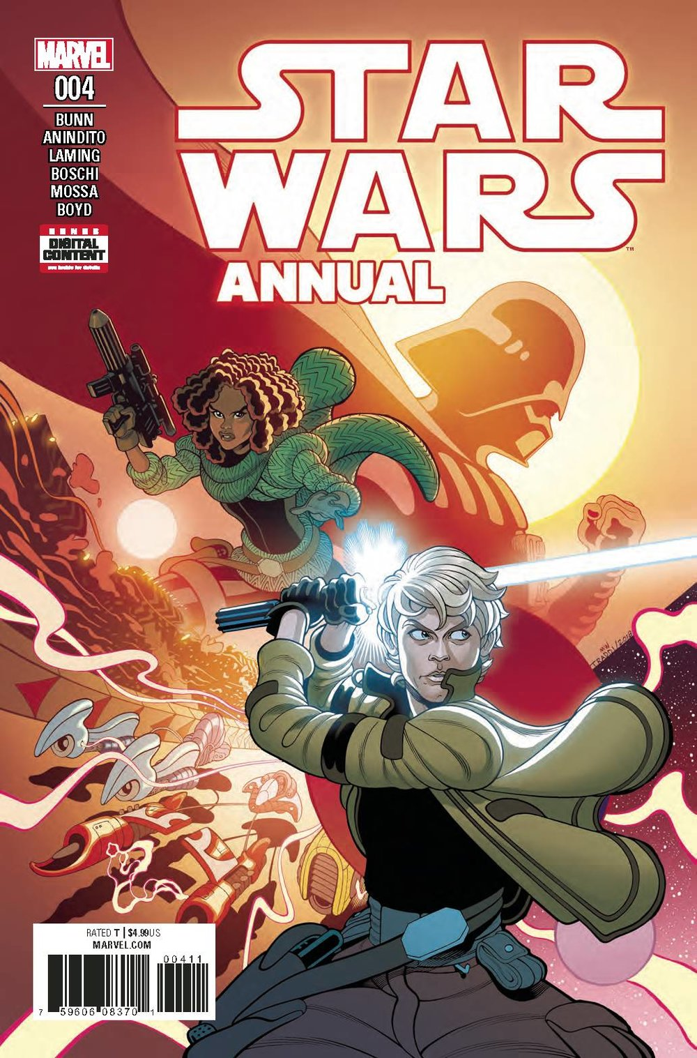 STAR WARS ANNUAL 4.jpg