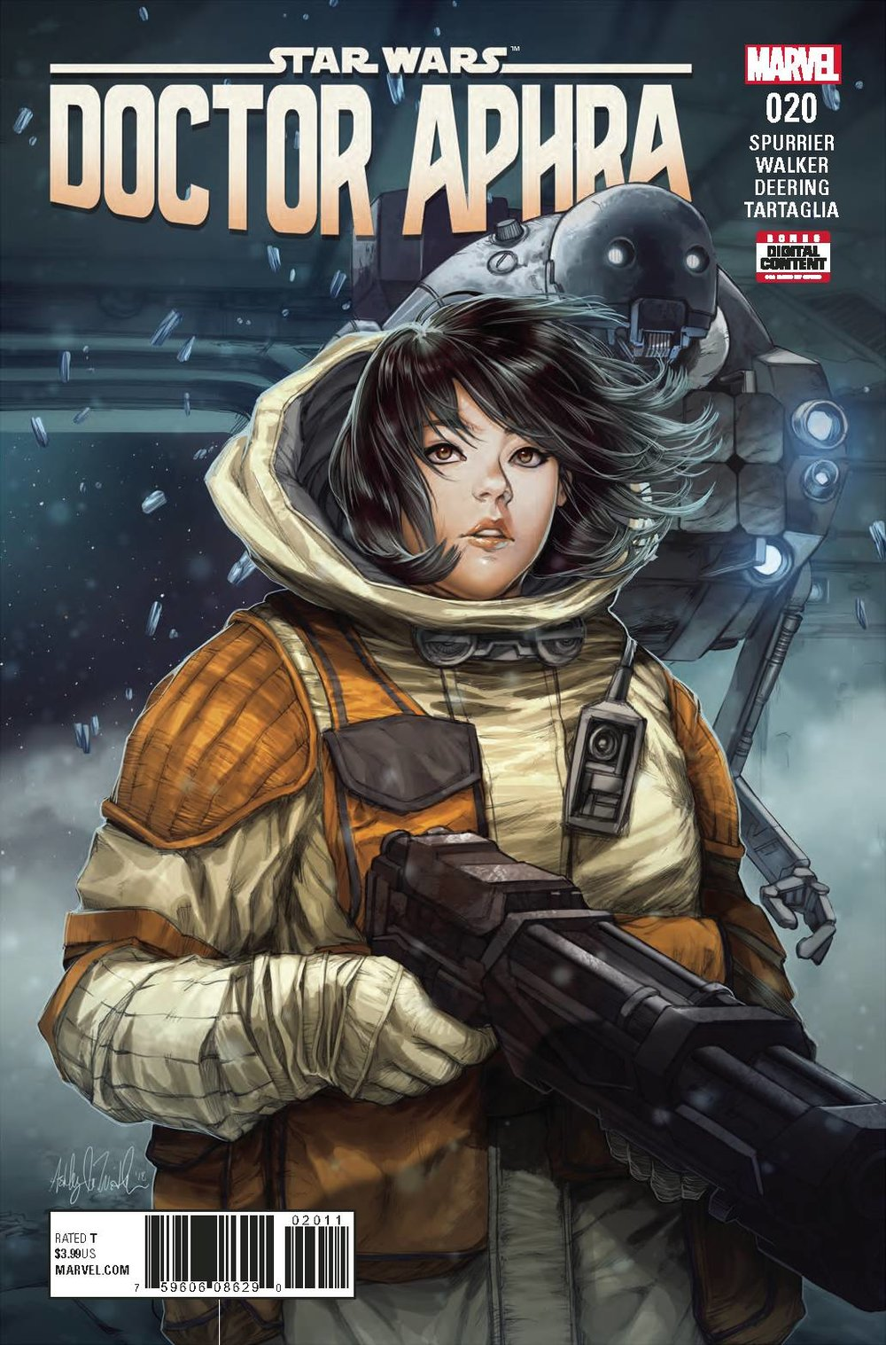 STAR WARS DOCTOR APHRA 20.jpg
