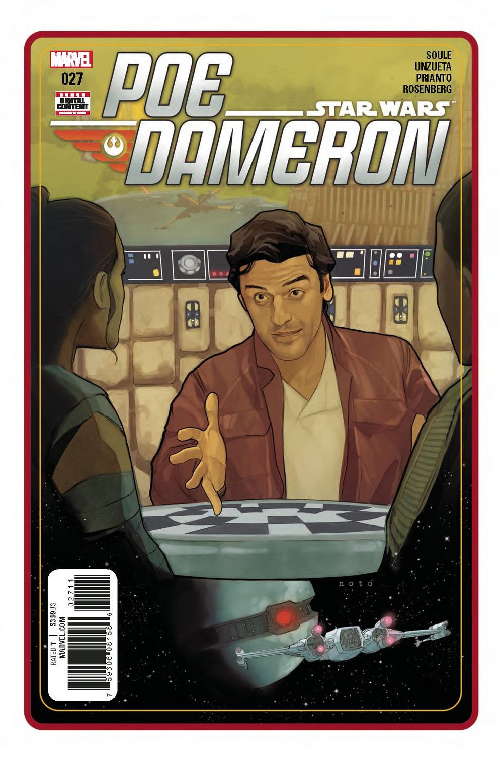 STAR WARS POE DAMERON 27.jpg